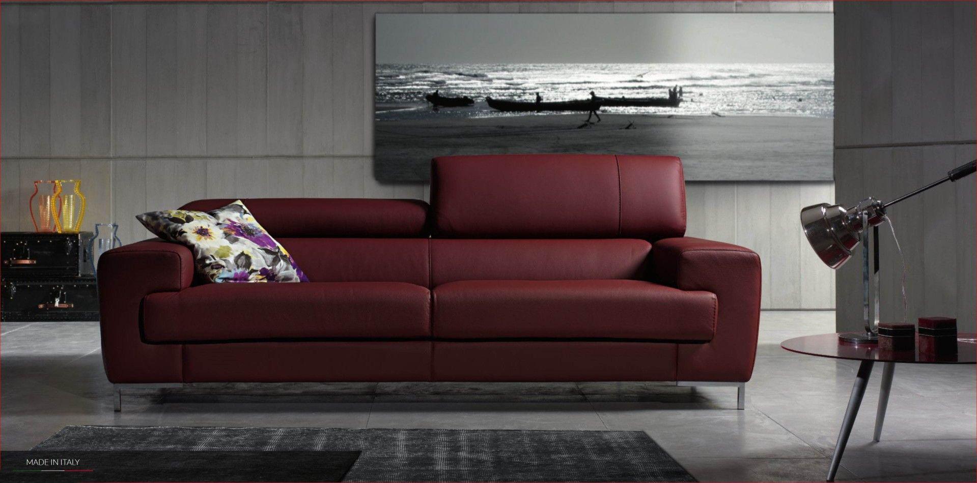 Pulire Divano In Pelle divano in pelle modello vanesio di ''excò sofa