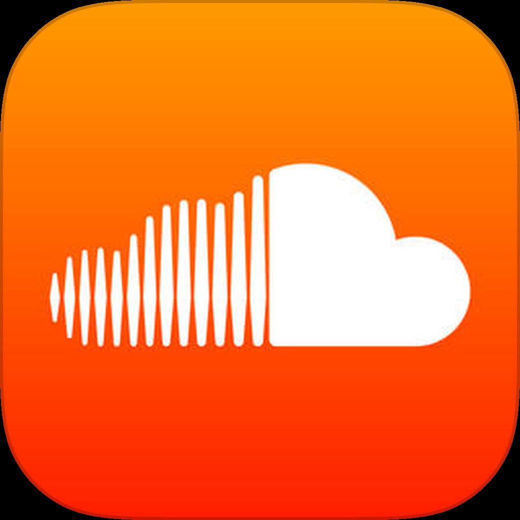 SoundCloud Releases Redesigned iPad App Soundcloud app