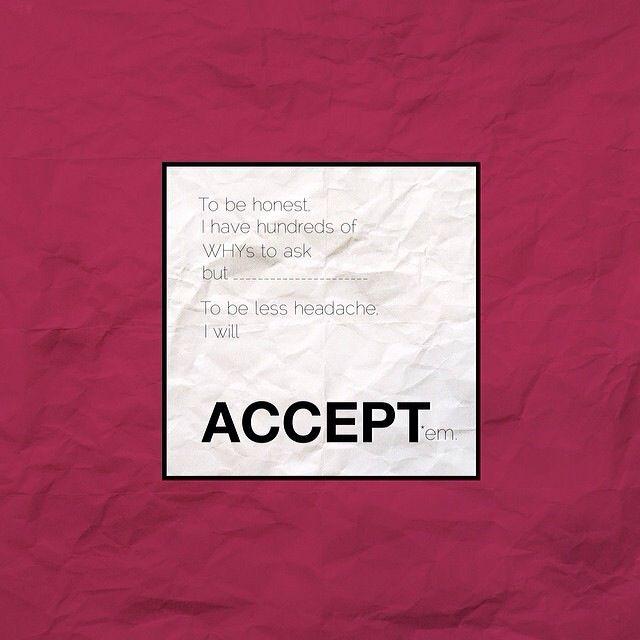 Mar 2014   accept