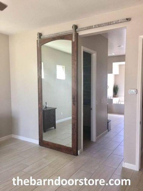 Trendy Old Door Picture Frame Diy Family Photos 35 Ideas In 2020 Bedroom Door Decorations Bathroom Barn Door Glass Barn Doors