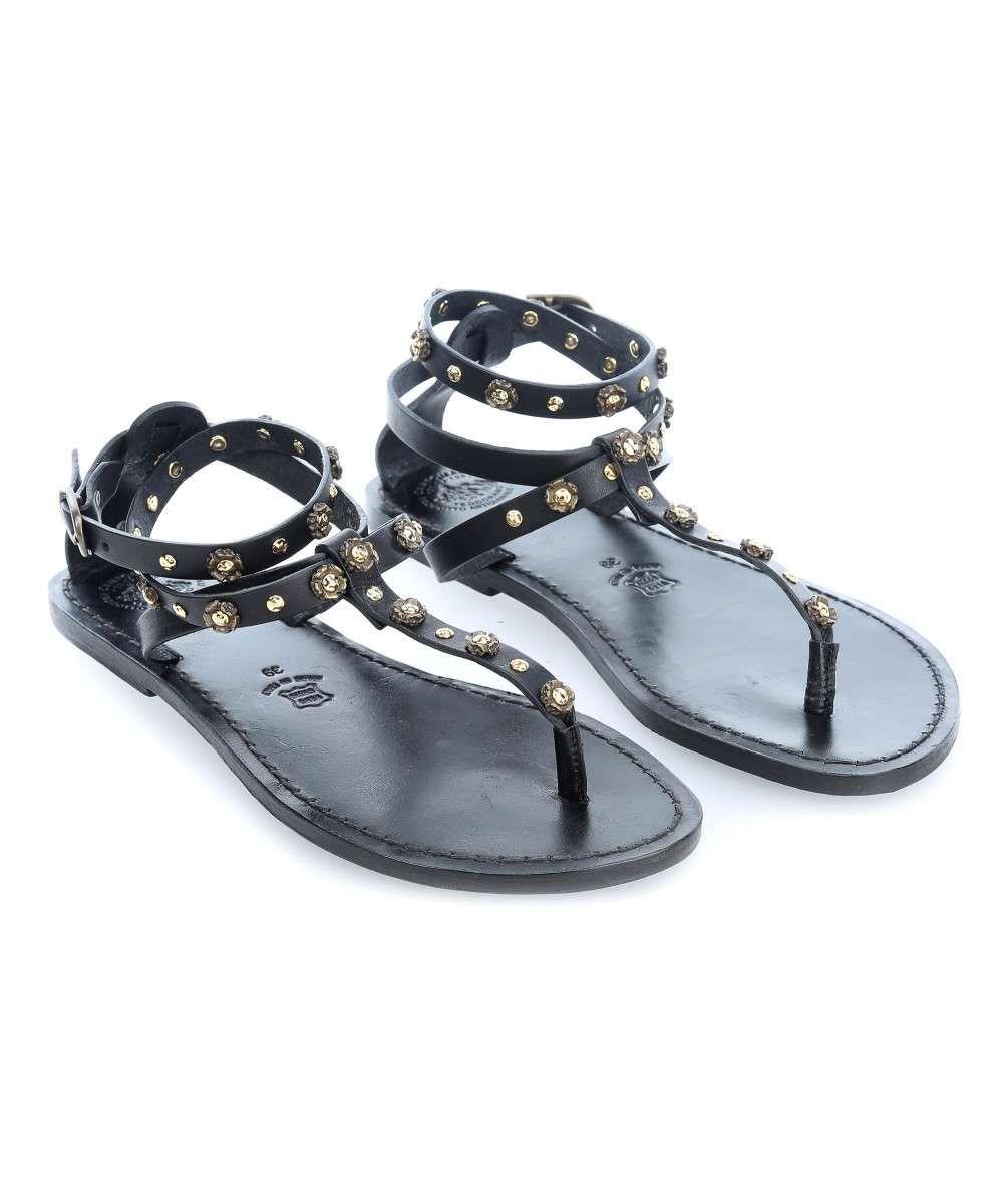 Preview | Schwarze schuhe, Schuhe und Taschen
