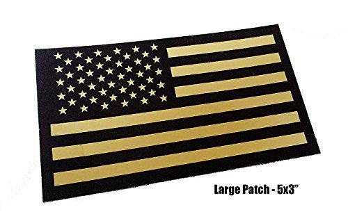 Large 5x3 Black And Tan Us Ir Infrared Usa Flag Military Https Www Amazon Com Dp B0714mwg8y Ref Cm Sw R Pi Dp X Kqjmzbb7g0n14 Usa Flag Black And Tan Flag