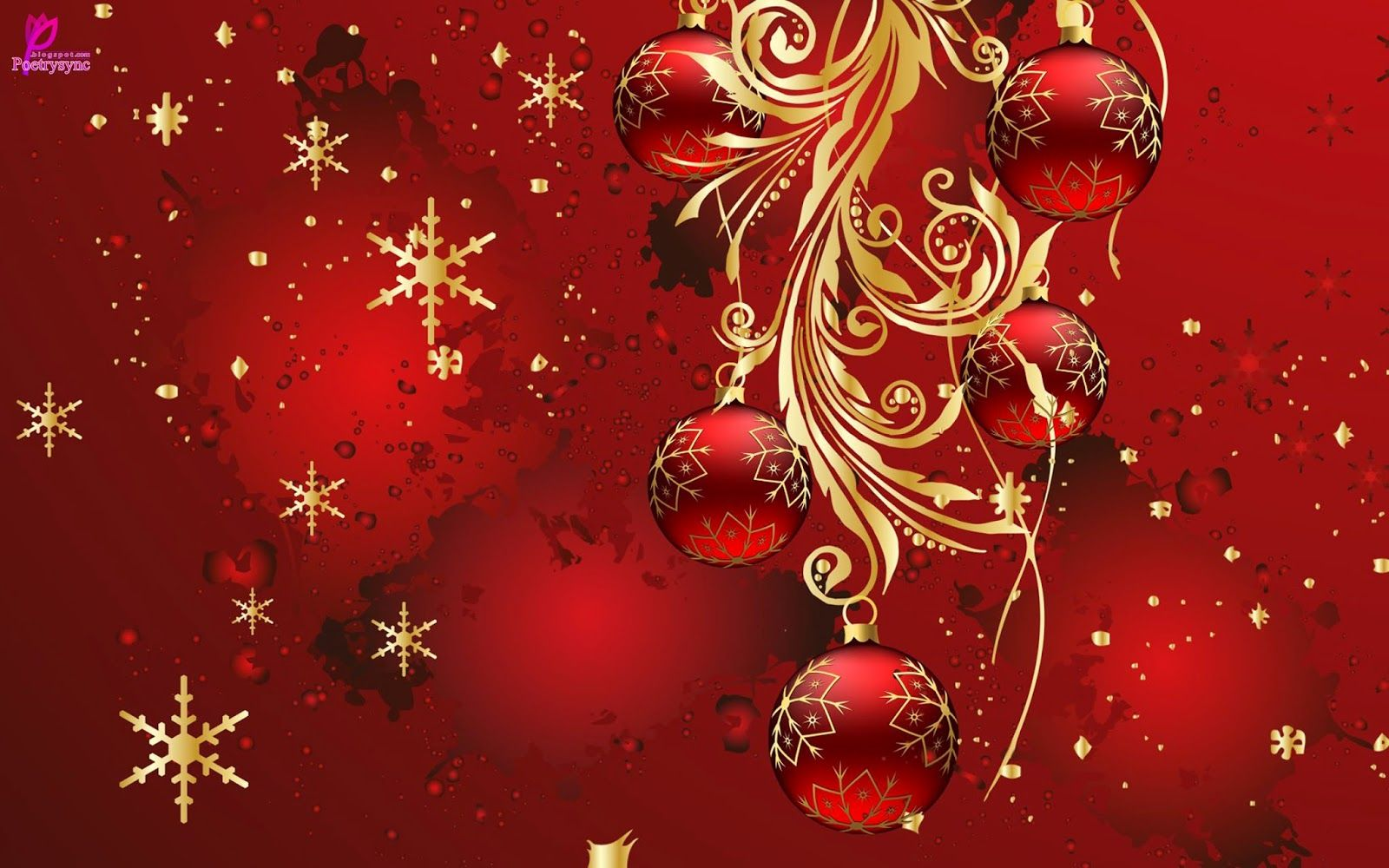 Merry christmas images yahoo image search results christmas hd desktop kristyandbryce Gallery