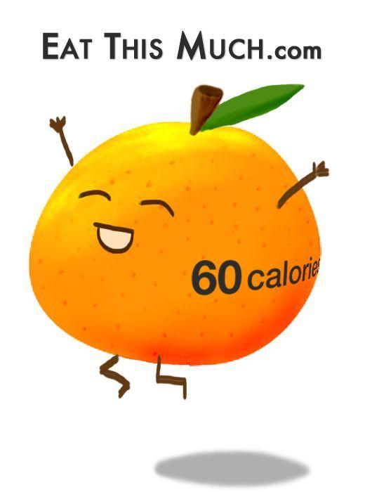 how did myolie wu lose weight