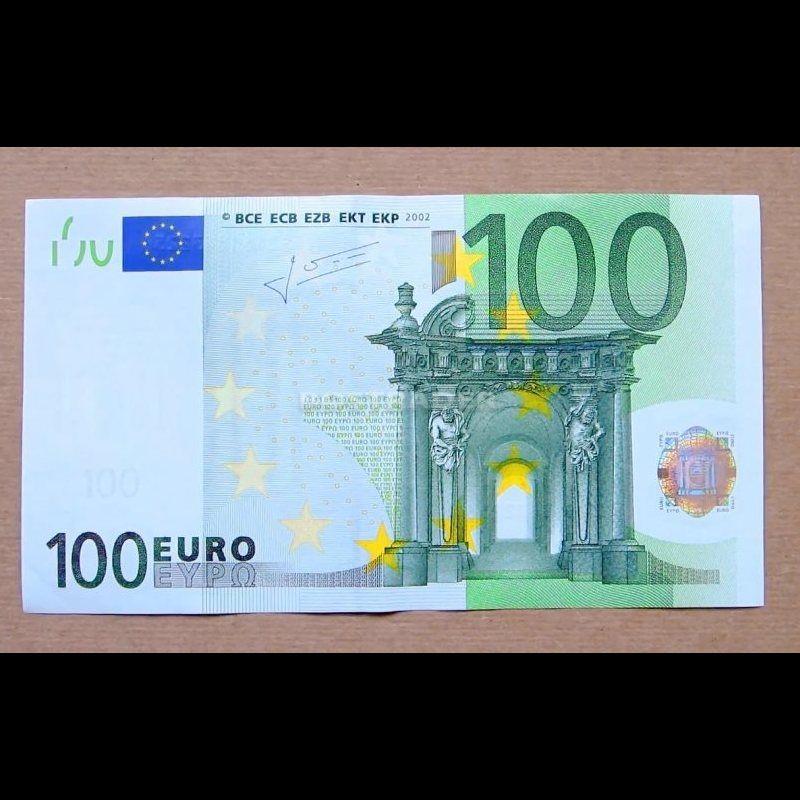 Euros Great British Pounds Us Dollars Canadian Australian New Zealand Etc Euro Canada America Europe