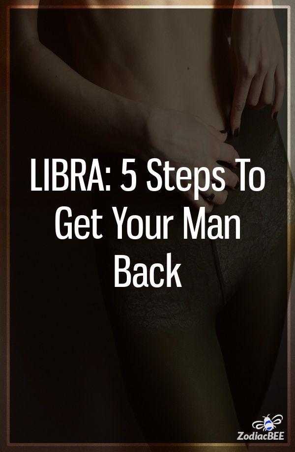 Get cancer man back