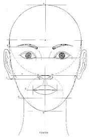 Rostro Humano Como Dibujar Un Hombre Facil Paso A Paso Emilio Freixas Como Dibujar El Rostro Humano Buscar Con Google
