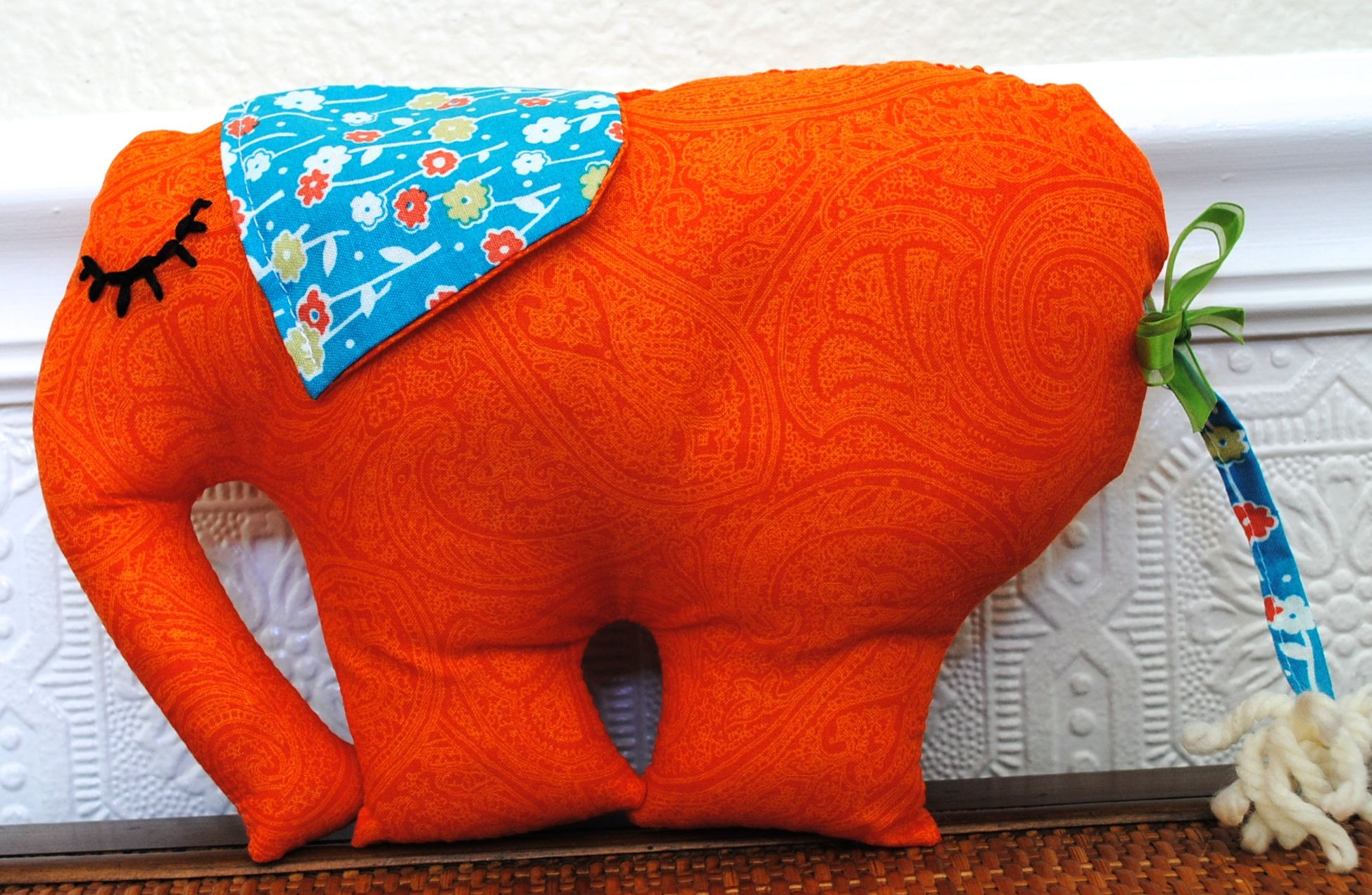 Pin by home by holly boutique on elephant pillows nursery decor stuffed elephant baby gifts elephant pillow nursery decor elephants pillows negle Gallery