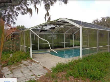 Sarasota Bradenton Pool Cage Patio Rescreening Or Repair Lakewood Ranch Longboat Key Venice Fl Case Key And Siesta Key Pool Cage