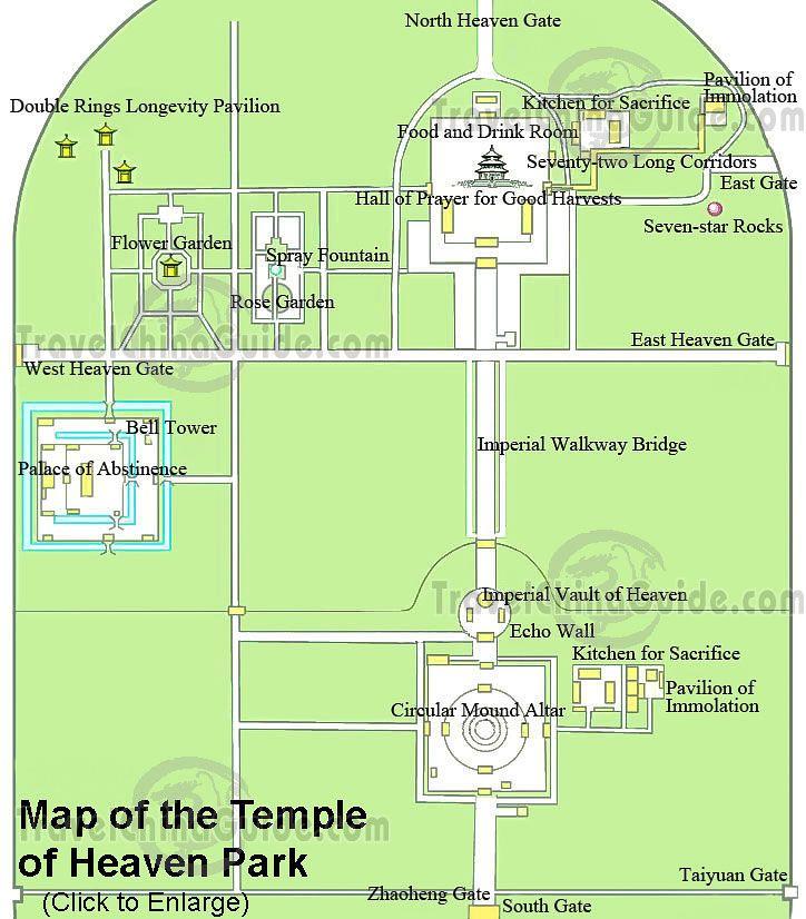 temple-of-heaven.jpg 724×826 pikseliä