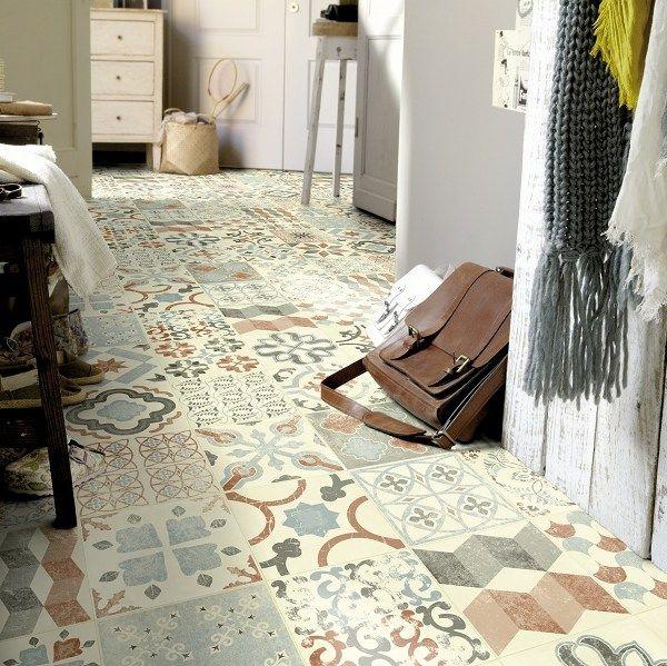 Vinyl Flooring Kitchen, Vinyl Sheet Flooring
