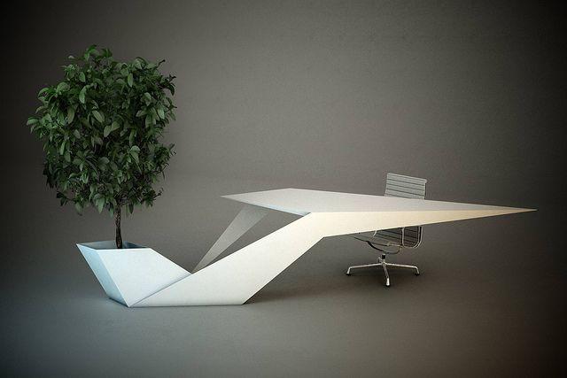 Ecobalance Furniture Design Architecture Design Concept Design
