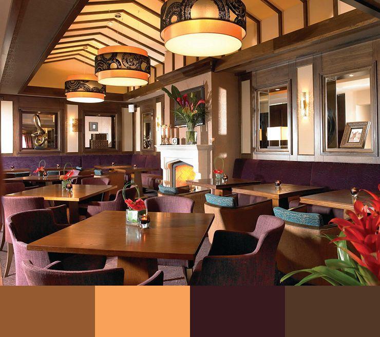 design interior - estaurant interiors, estaurant interior design and estaurant on ...
