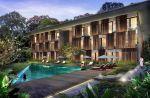 Wanna looking Rumah di Bali? See at www.rumah.com