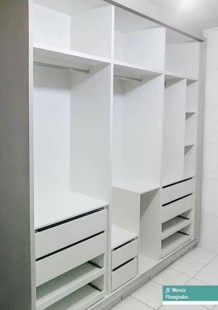 50 Trendy Closet Remodel Ikea Master Bedrooms