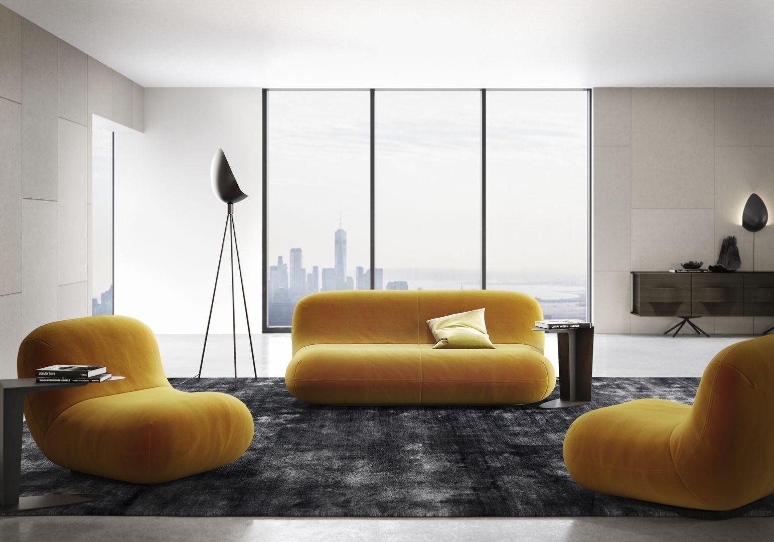 Chelsea Chair | Vinterior