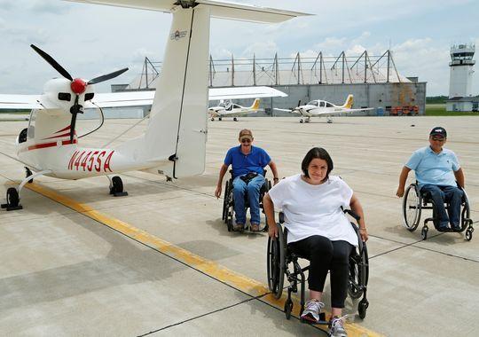 Pin On Wheelchair Lifestyle