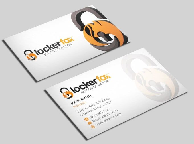 Do a professional business card design within 12 hours business baimran i will do a professional business card design within 12 hours for 5 on fiverr accmission Choice Image