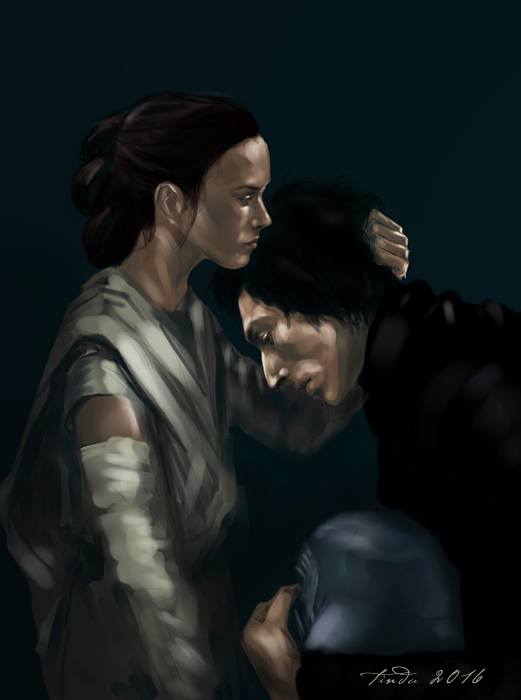 Repentance by Tindu, reblogged from a gorgeous fanfic-writer, america_oreosandkitcats, whose fic you may want to check at http://archiveofourown.org/works/6061861. Give it a try, she writes very well and she knows her subject (Afghanistan AU)