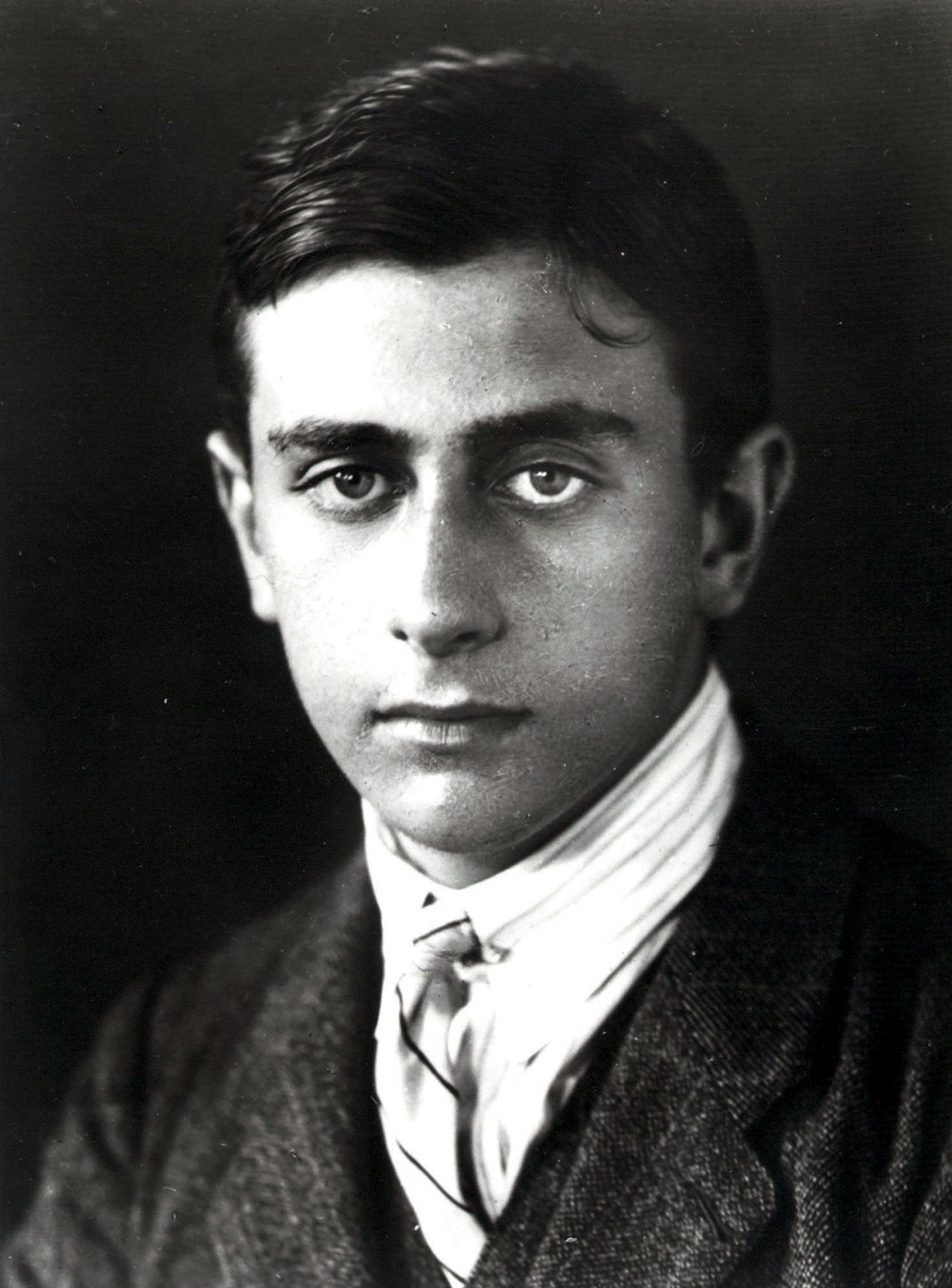 """~""""When you come to the end of all the light you know, and it's time to step into the darkness of the unknown, faith is knowing that one of two things shall happen: Either you will be given something solid to stand on or you will be taught to fly.""""      ― Edward Teller"""