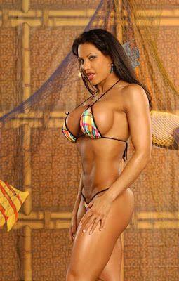 Panties Mikaila nudes (35 foto) Sideboobs, Facebook, bra