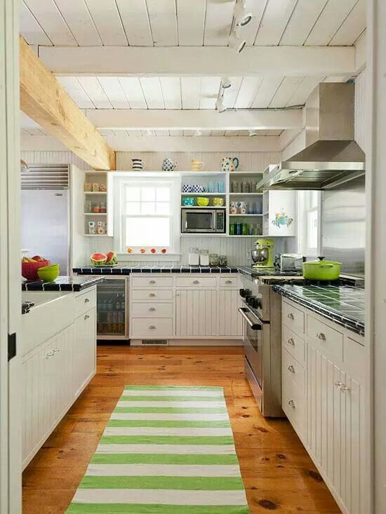 nice gally kitchen kitchen remodel pictures kitchen makeover kitchen remodel on kitchen makeover ideas id=46197