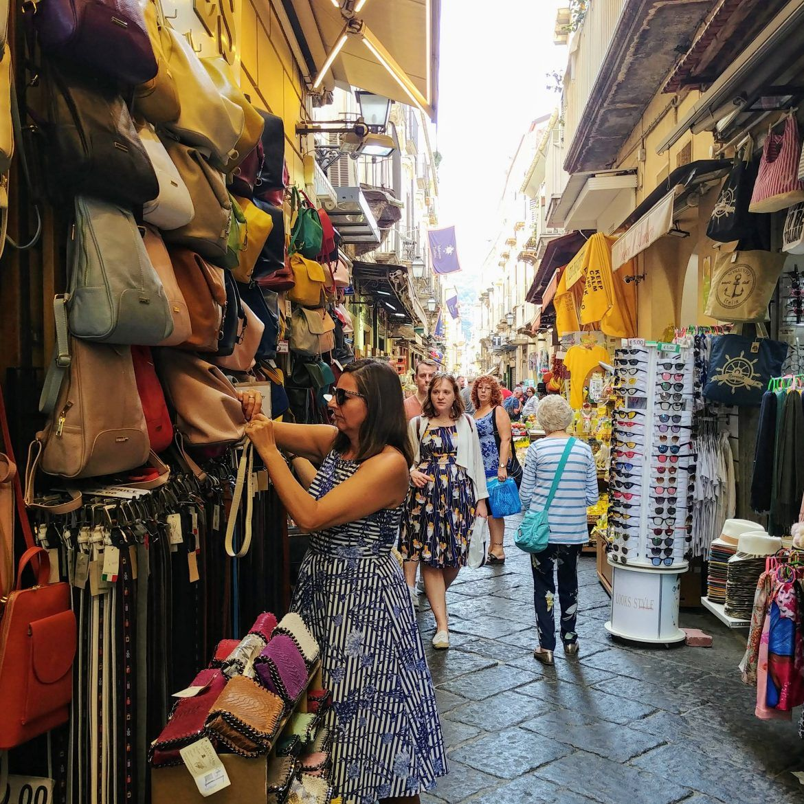 Bring Home The Best Italy Souvenirs Souvenirs From Italy Naples Italy Italy