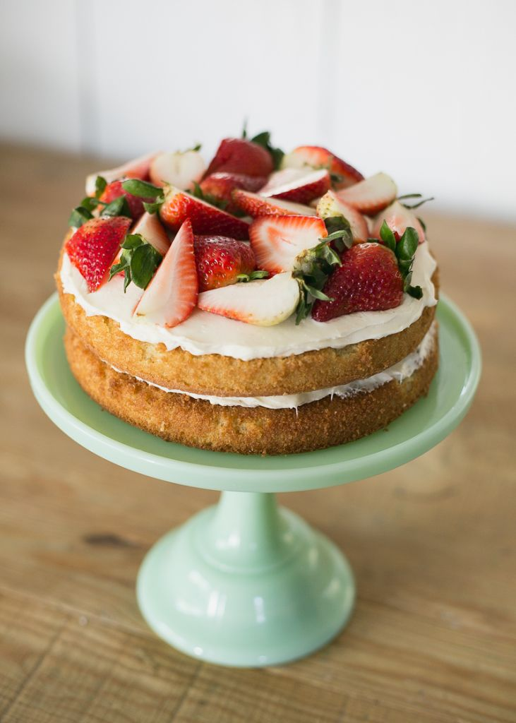 3 Simple Strawberry Recipes For Mother S Day Strawberry Recipes