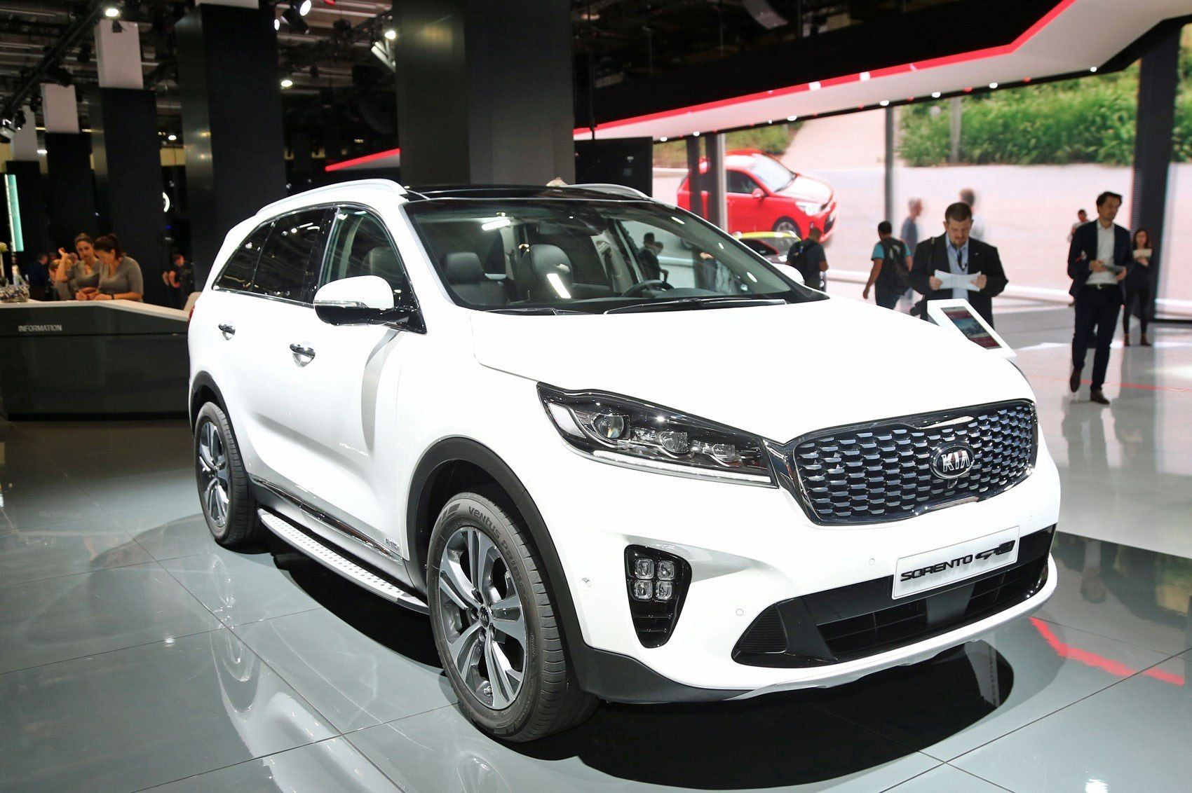 autonetcare when does 2020 kia sorento come out new concept
