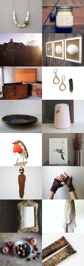 a view from here by ohzie on Etsy--Pinned+with+TreasuryPin.com