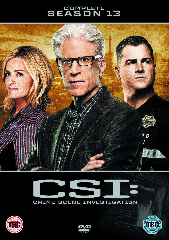 csi las vegas season 15 episode 2 watch online