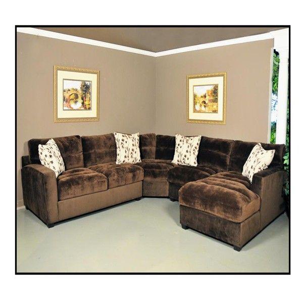 Nice Living Rooms: Nice Living Room Wall Color