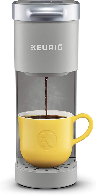 Keurig KMini Coffee Maker by Keurig Best coffee maker