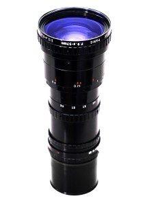 Angeniex-9.5-75mm