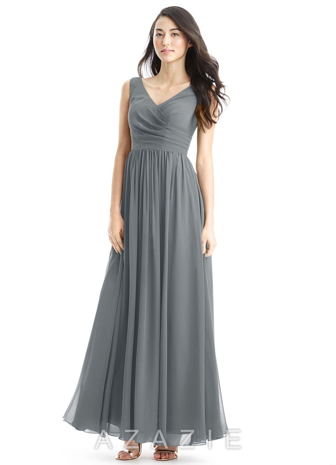 Azazie keyla bridesmaid dresses azazie bridesmaid