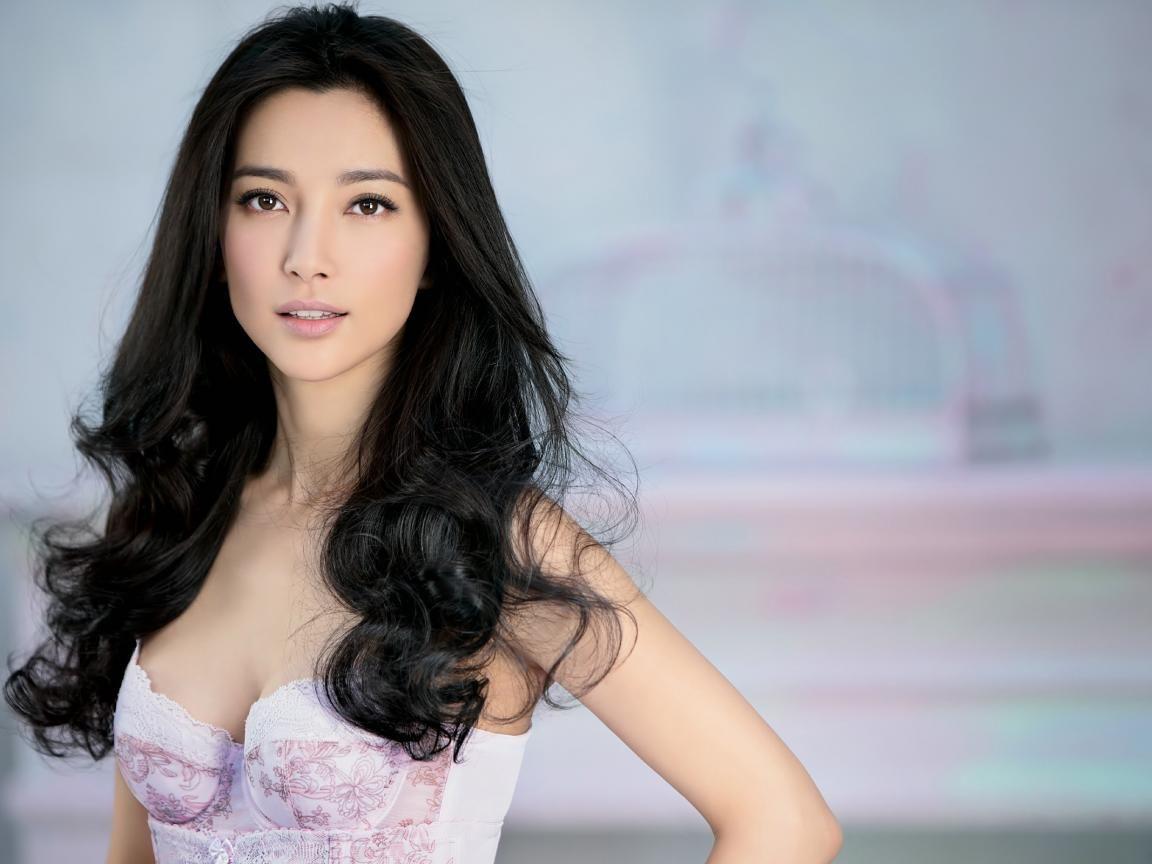 Фото красивых тайских девушек фото 226-214