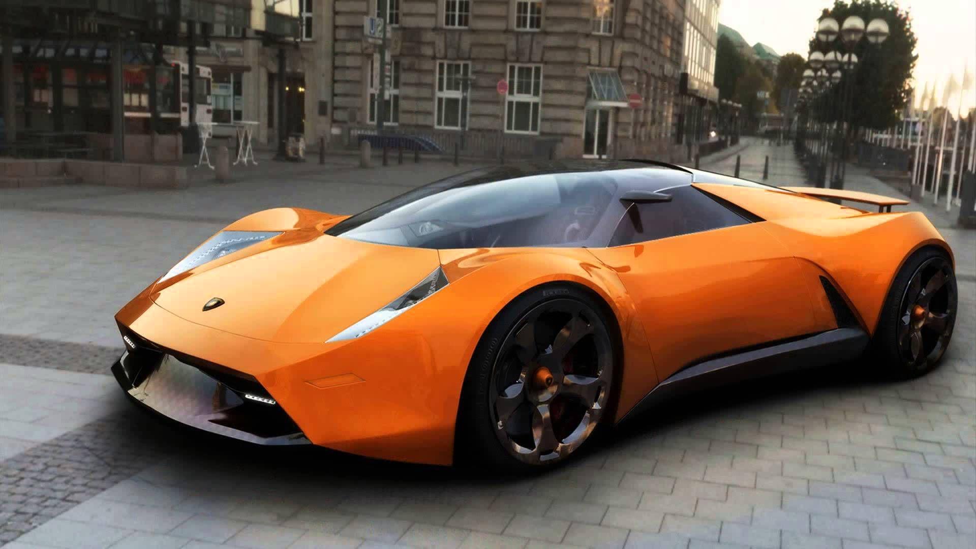 adriano raeli ferrari f80 hybrid concept 2015 model   ferrari--vol
