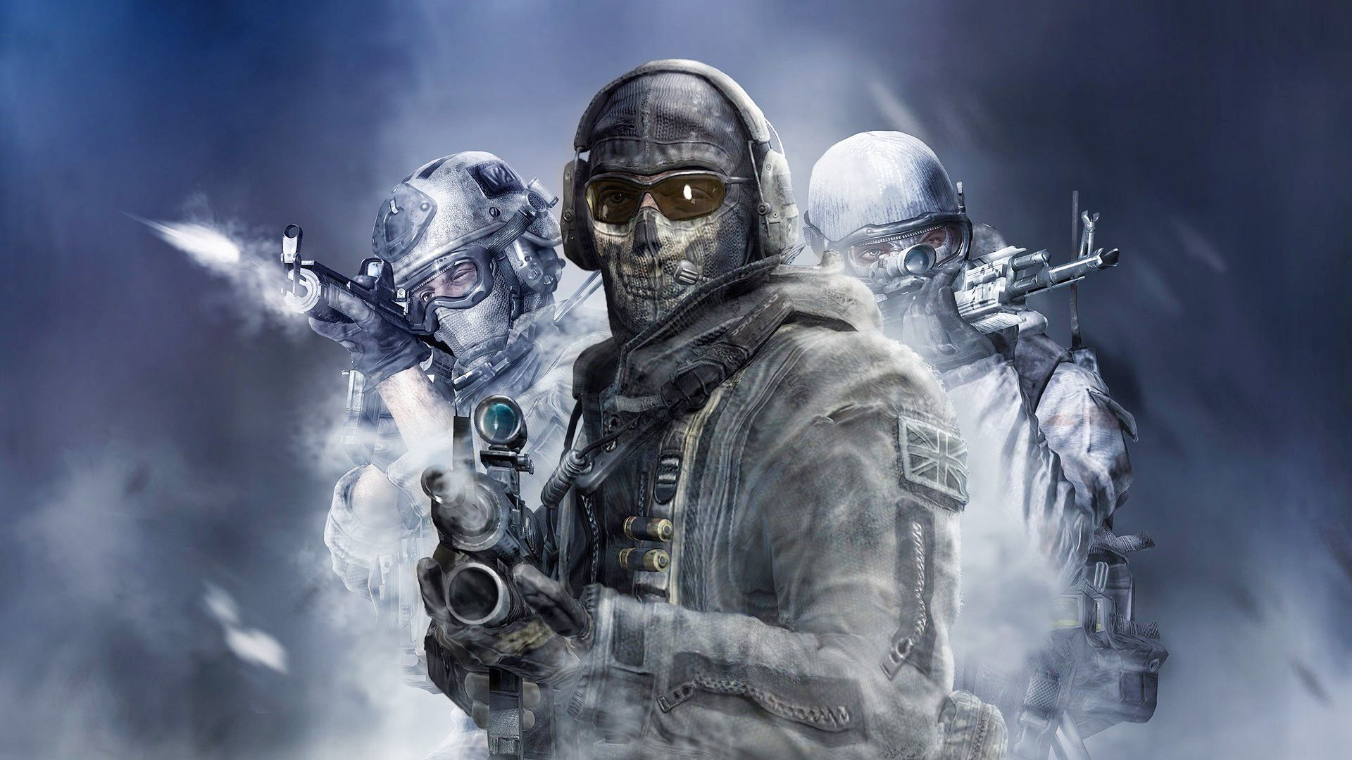 Call-of-duty-ghosts-wallpaper-awesome-1920x1080