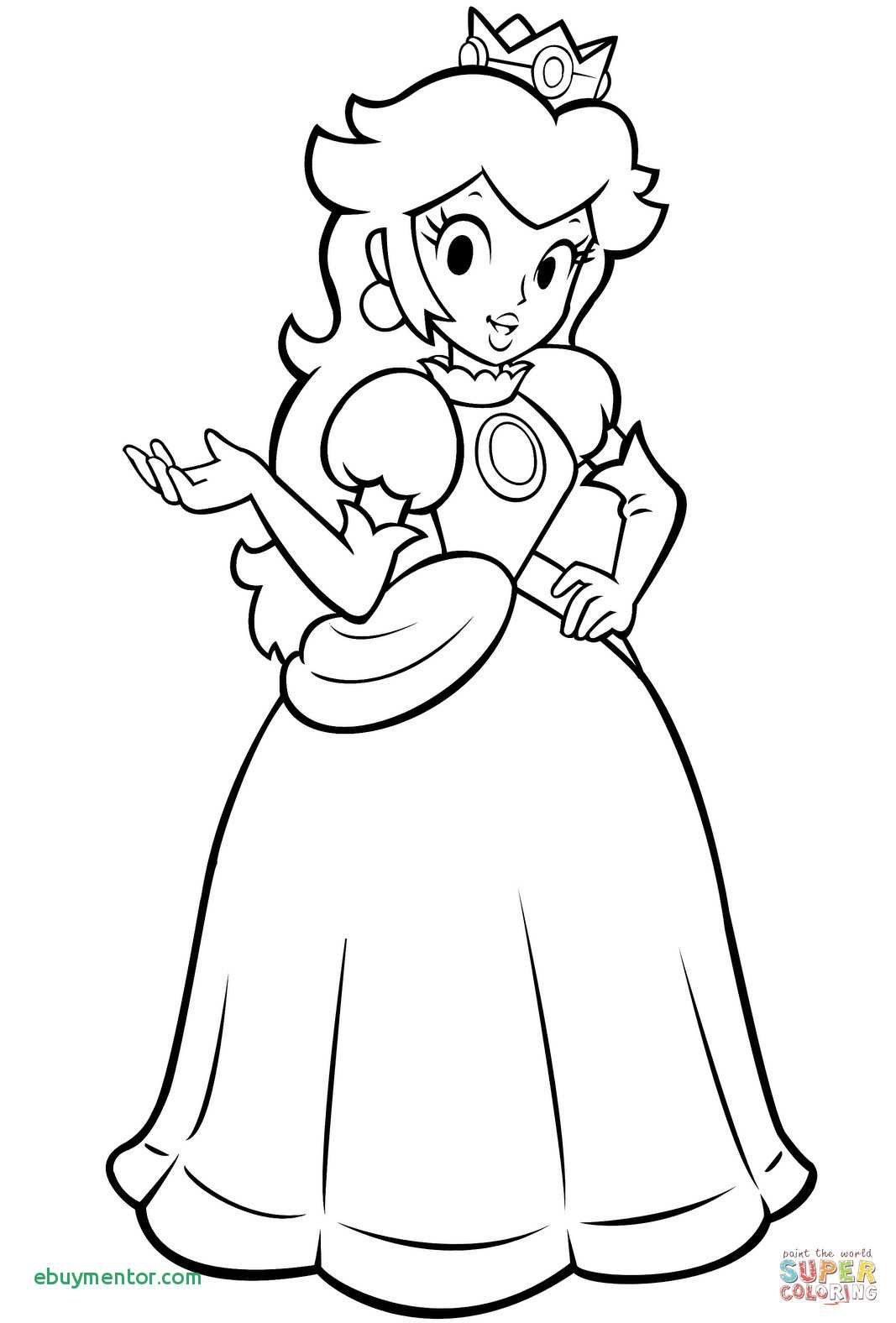 Mario Princess Coloring Pages Through The Thousand Pictures On The Internet About Mar Super Mario Coloring Pages Mario Coloring Pages Princess Coloring Pages