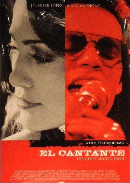 Ver Pelicula El Cantante 2006 Online Peliculas Online Latino Hd Ver Películas Cantantes Peliculas De Drama