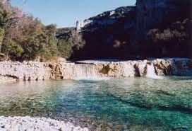 awesome Ardèche