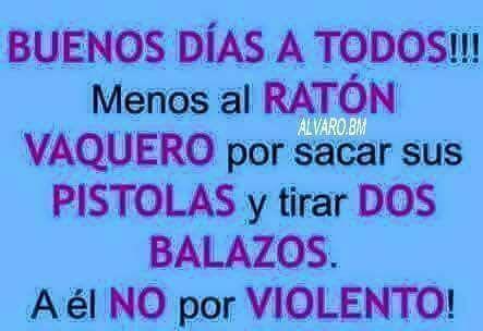Funny, Haha, Good Morning, El Amor, All, Cartelitos