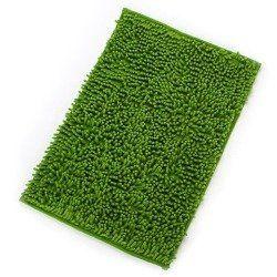Bathroom Rugs Ideas New Decor 40x60 Chenille Rug Shaggy Mat Room Floor Carpet Dust Bedroom