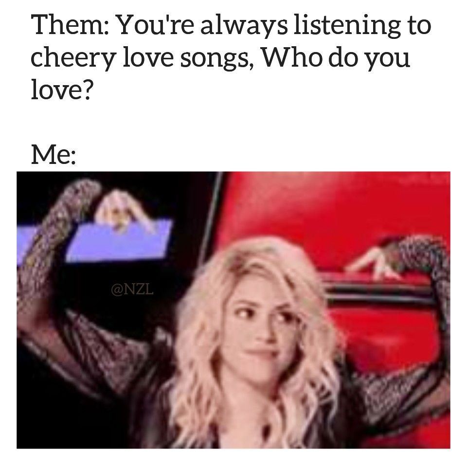 In 2020 Do You Song Songs Memes