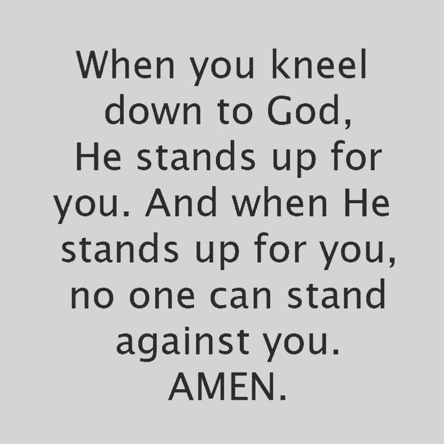 god faith faithful amen lord happiness thankful praying