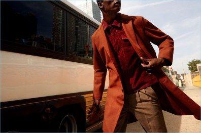 Zara-Man-Fall-2017-Editorial-Autumn-Tones-001