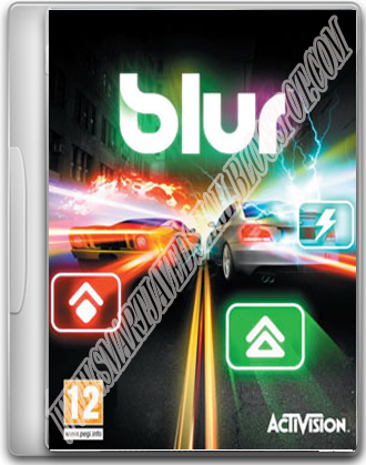 Blur Xbox 360 Car Game Click Below Link To Download This Game Dear All Friends You Want More Game S And Software S Please Tell Me On M Xbox Games Xbox Games