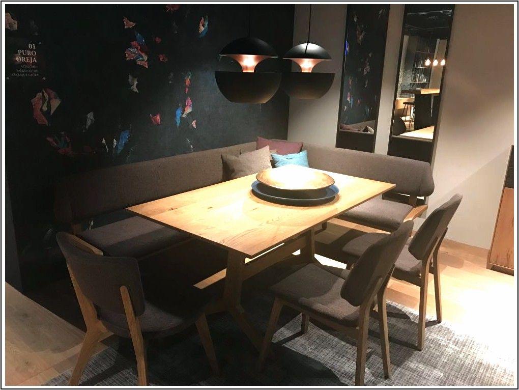 Tavoli Da Pranzo Per Piccoli Spazi - Wandfarben
