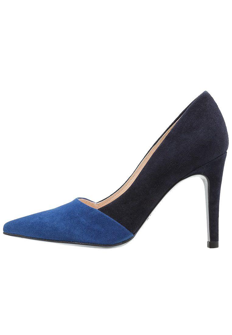 Peter Kaiser DAGMARI - High heels - notte 4dg7seb8
