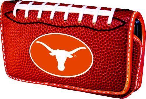 Texas Longhorns Football Universal Smart Phone Case